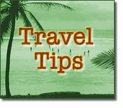travel tips image